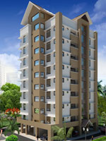 apartments in guruvayur