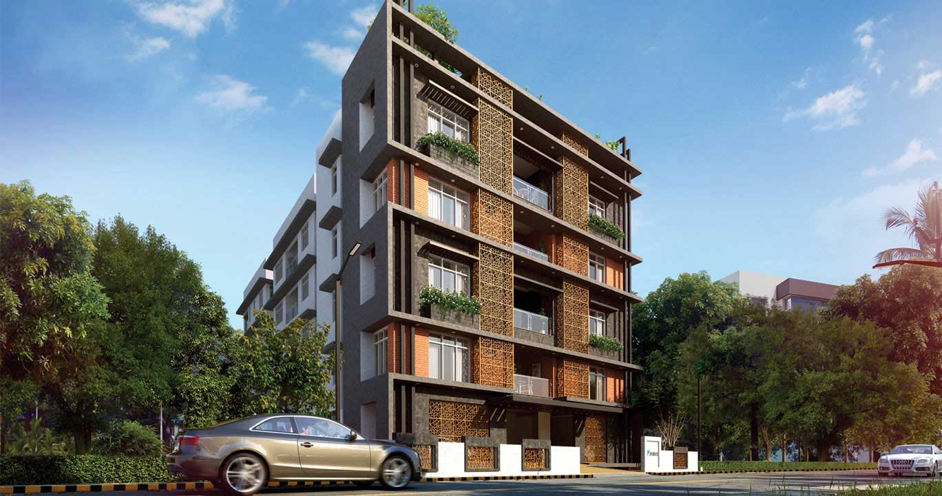 villas-thrissur
