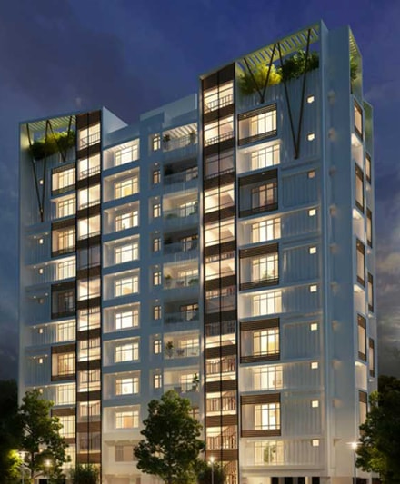 apartments-for-sale-guruvayur