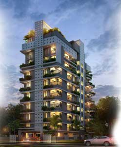 apartments-for-sale-thrissur